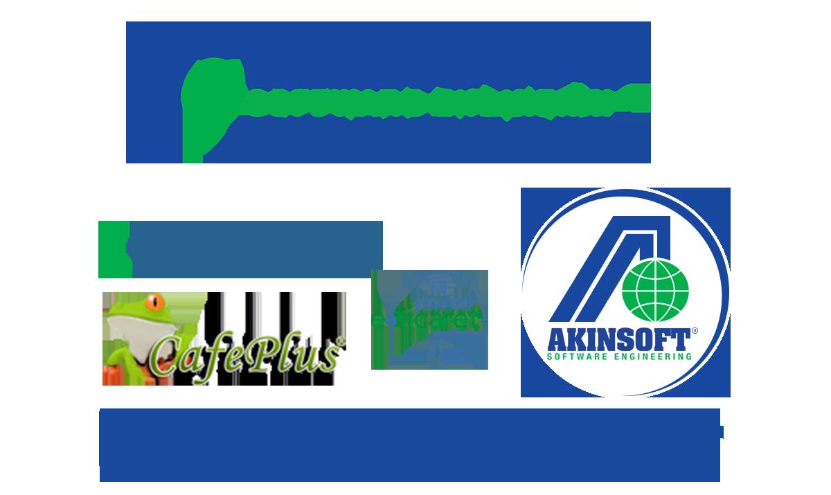 Diğer Programlar